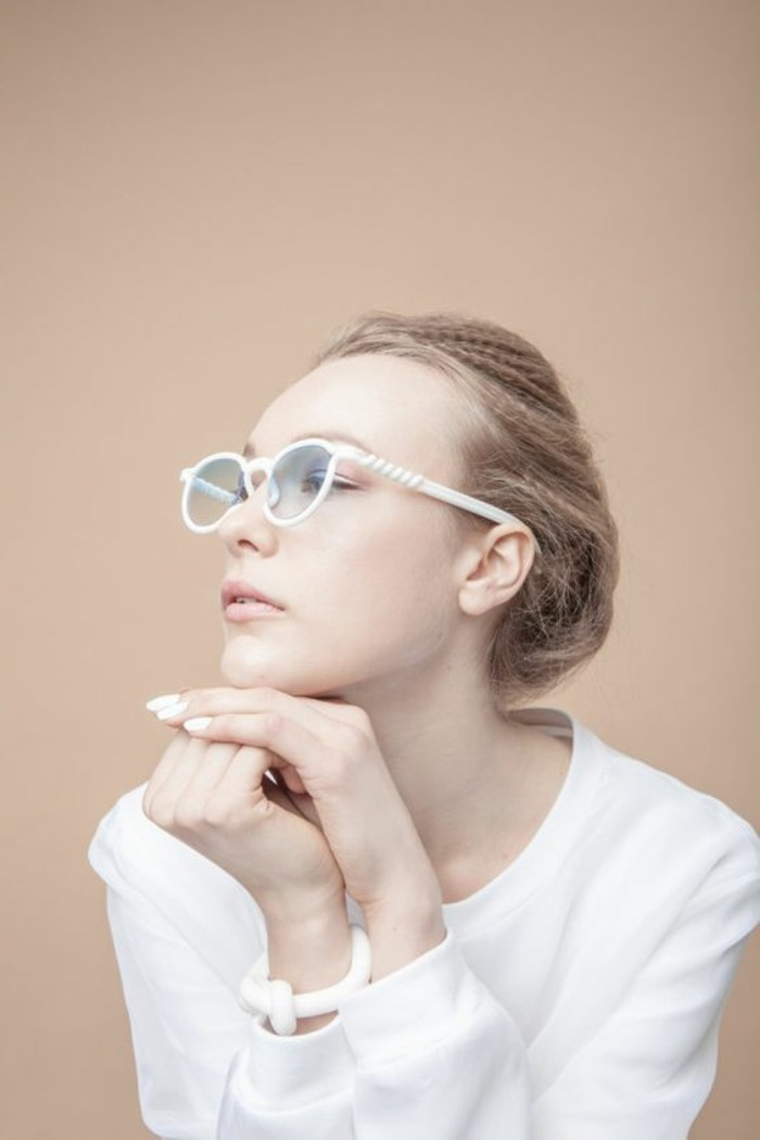 0-mono-lunettes-pas-chères-pour-les-filles-modernes-grosse-lunette-de-vue