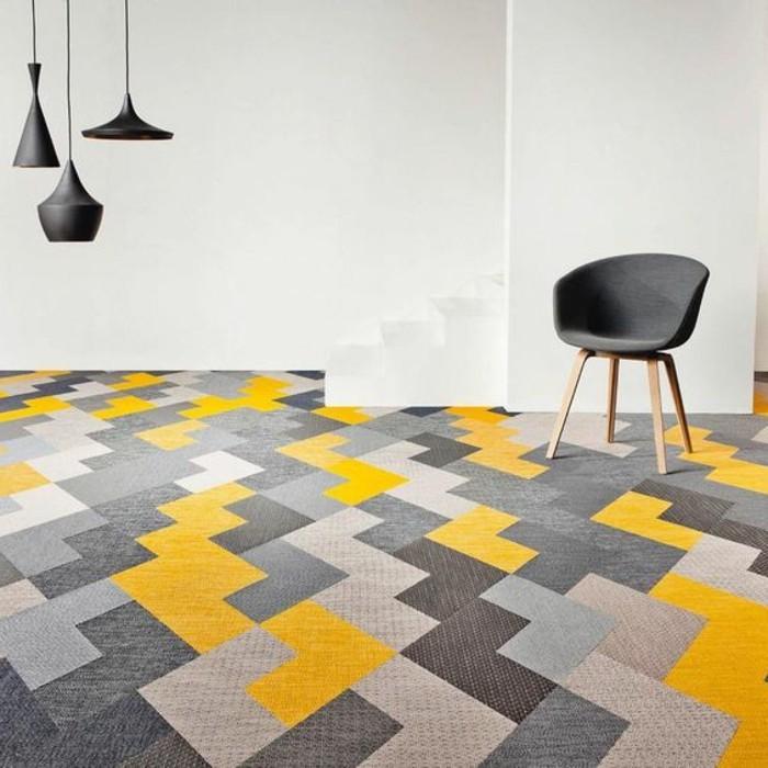 couleur moquette awesome moquette calypso wb couleur x mt. Black Bedroom Furniture Sets. Home Design Ideas