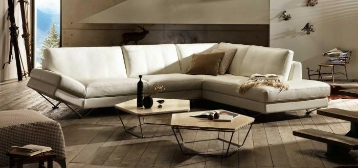 0-natuzzi-canapé-design-italien-meuble-pour-le-salon-chic
