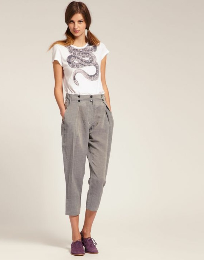 0-pantalon-femme-officiel-gris-pantalon-pince-femme-nos-idees-vetements-mode