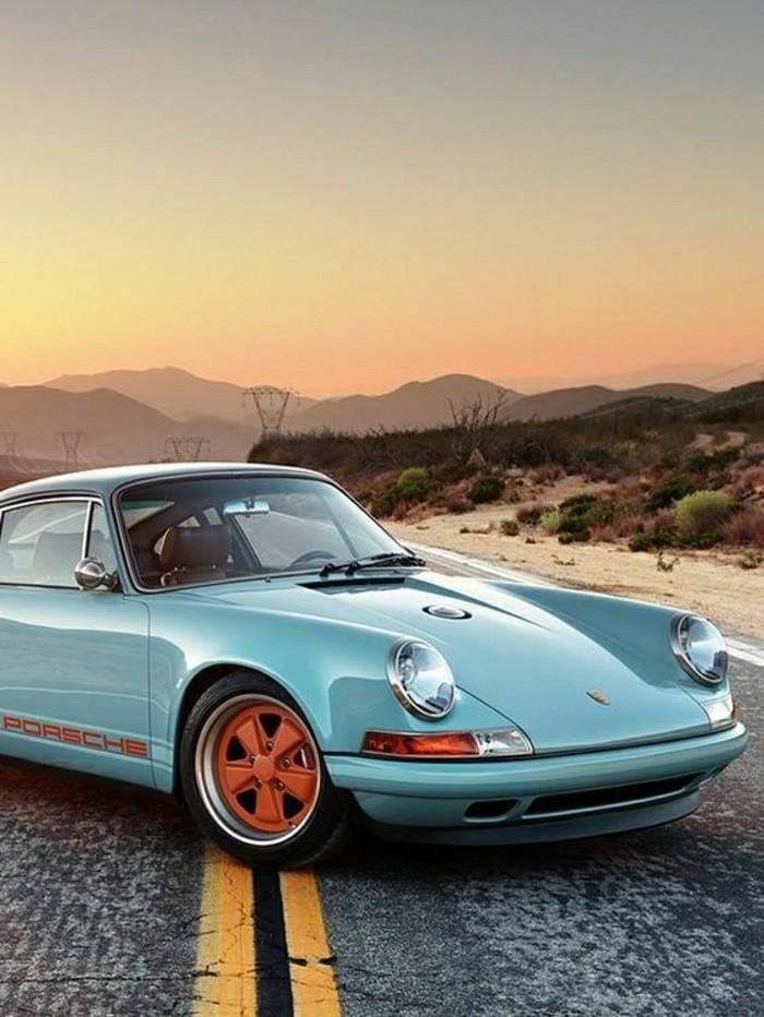 0-porsche-911-achat-voiture-de-collection-les-meilleures-voiture-porsche-nos-idees