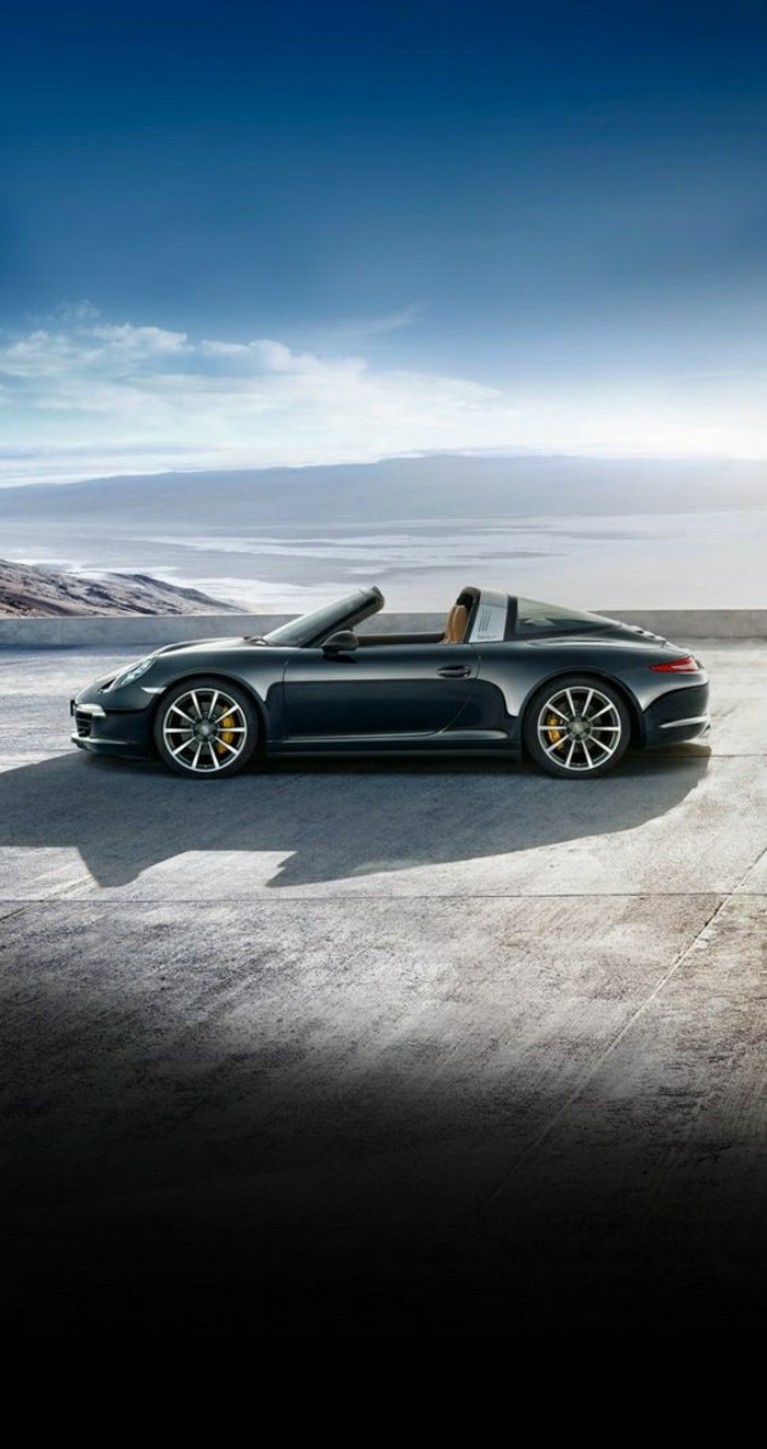 0-porsche-911-targa-4s-exterieur-porsche-achat-voiture-de-collection-vehicules-de-collection