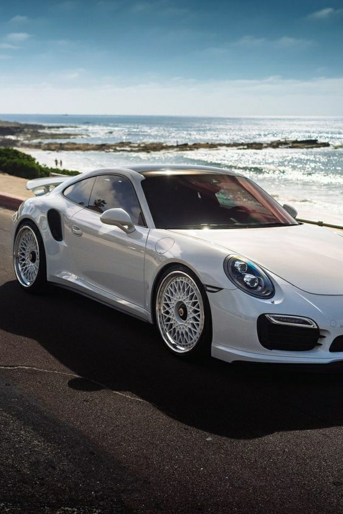 0-porsche-911-turbo-blanc-achat-voiture-de-collection-porsche-blanc