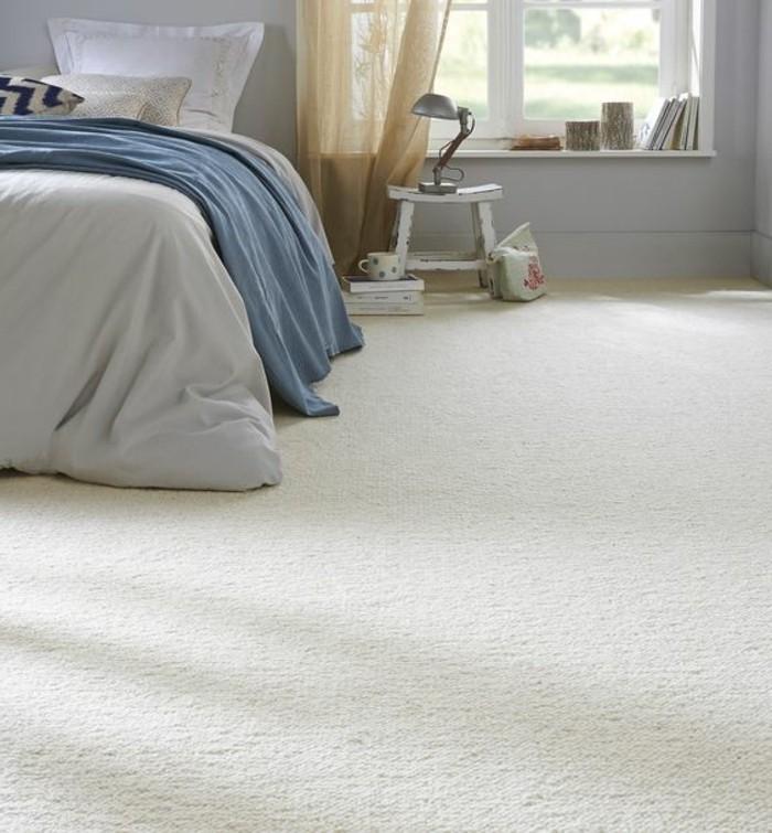moquette pour chambre coucher resine de protection. Black Bedroom Furniture Sets. Home Design Ideas