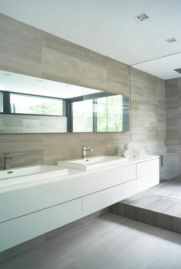 0-salle-de-bain-beige-armoire-toilette-allibert-en-bois-blanc-armoire-de-toilette