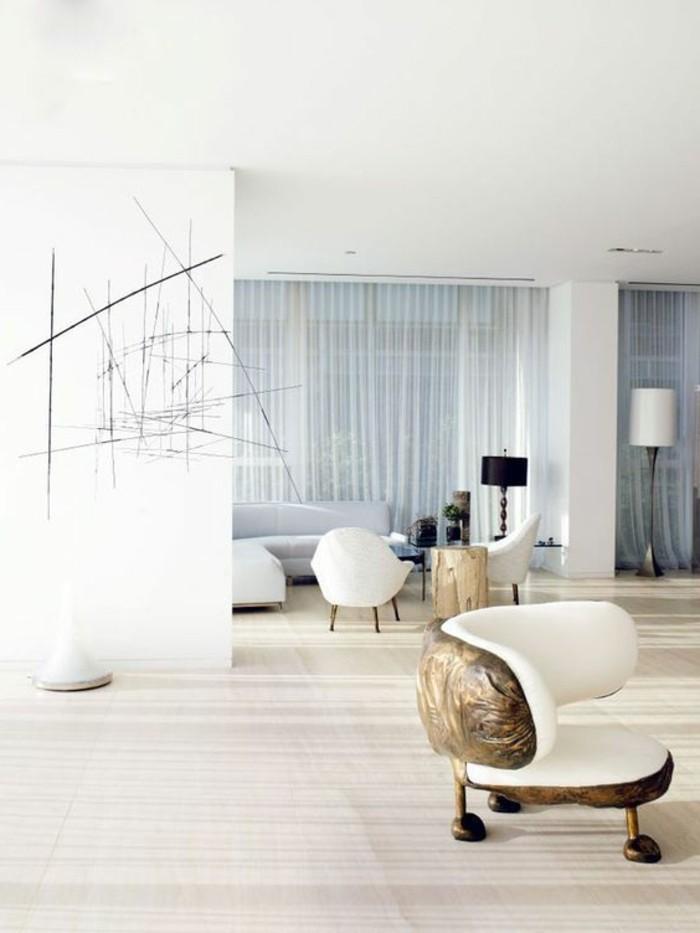 0-salon-chic-canapé-d-angle-arrondi-blanc-meubles-de-luxe-sol-en-parquet-clair