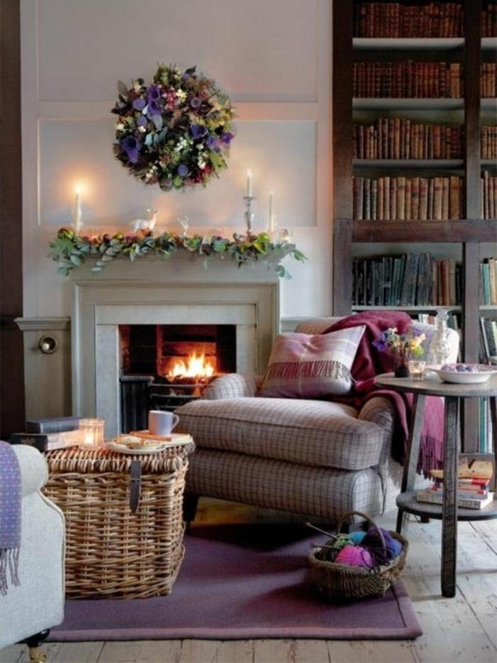 0-salon-cocooning-tapis-violet-deco-violet-nuancier-violet-meubles-chic