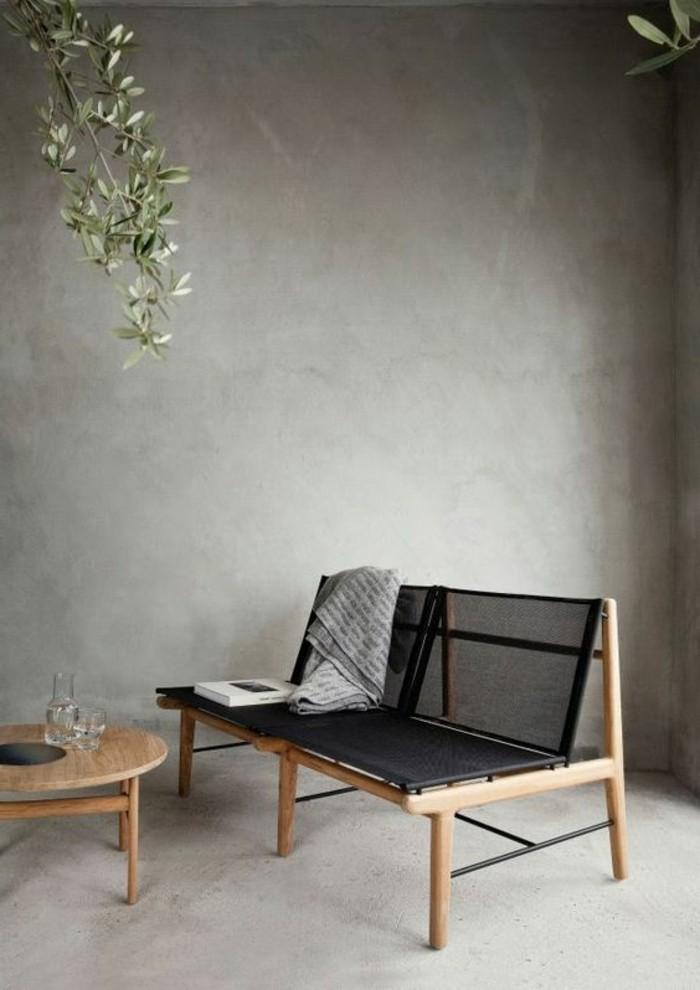 0-salon-loft-plafond-haut-beton-decoratif-plan-de-travail-béton-cire-sol-en-beton-decoratif