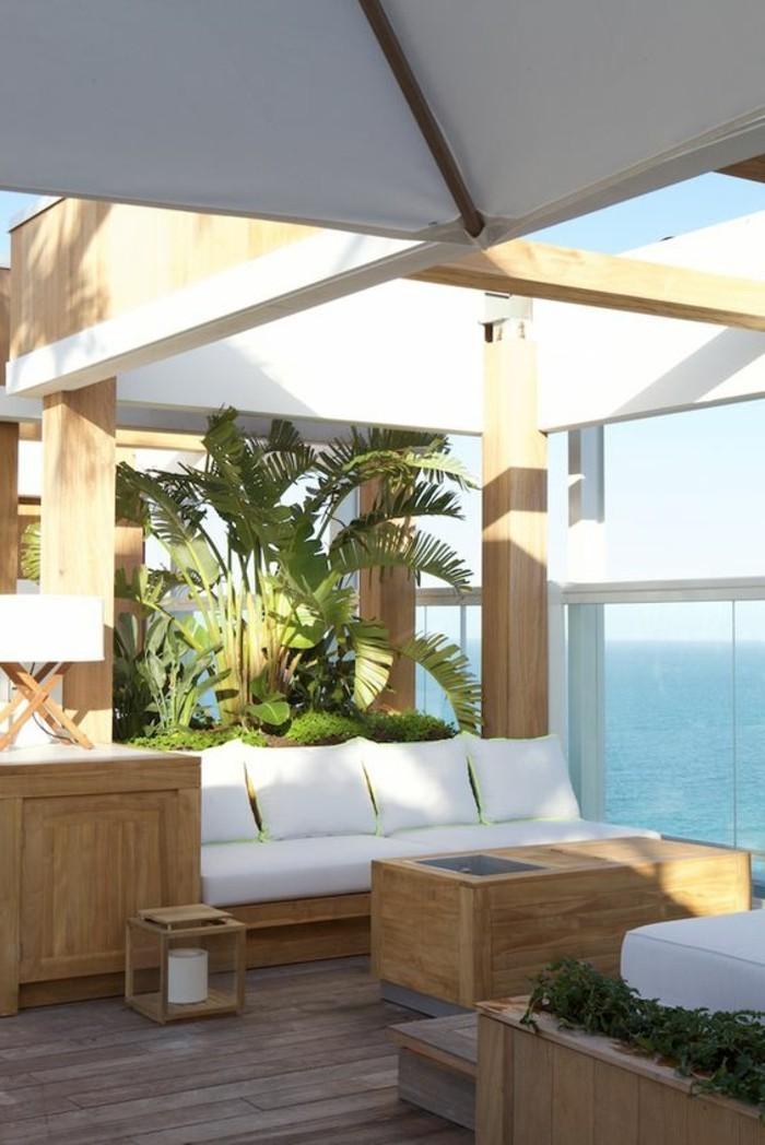 0-se-loger-a-miami-les-meilleures-maisons-a-acheter-a-miami-les-maisons-au-bord-de-la-mer