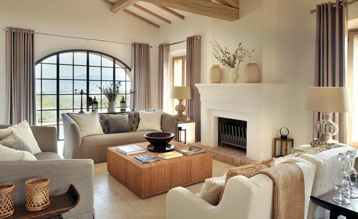 0-sofa-design-italien-meubles-italiens-pas-cher-design-original-salon-moderne