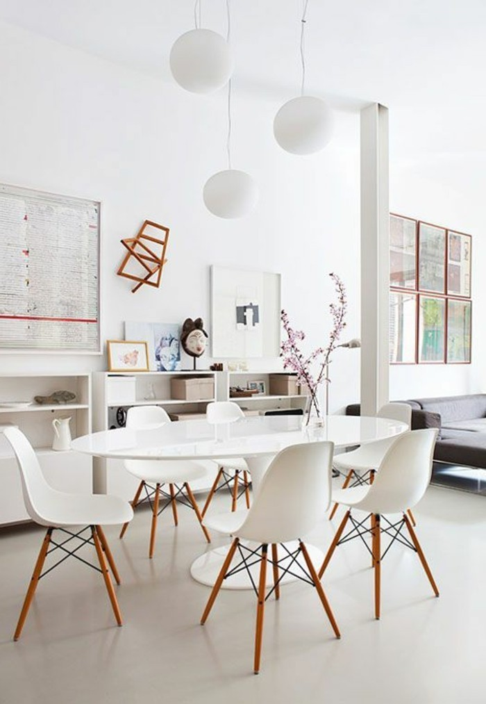 0-table-à-manger-tulipe-table-ovale-ikea-blanche-les-meilleures-idees-pour-la-table-de-cuisine