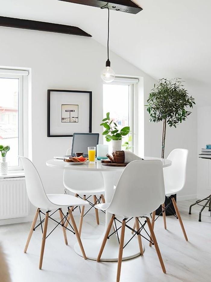 0-table-ovale-ikea-tabe-tulipe-blanche-pour-la-salle-à-manger