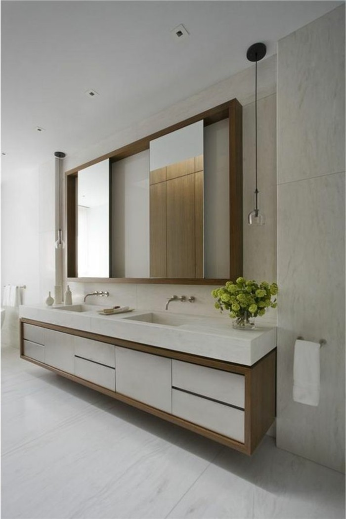 armoire toilette miroir top armoire toilette miroir. Black Bedroom Furniture Sets. Home Design Ideas