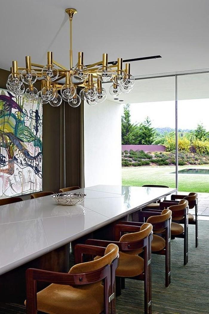 les meilleurs lustres design pour le meilleur interieur With entree de jardin moderne 9 les meilleurs lustres design pour le meilleur interieur