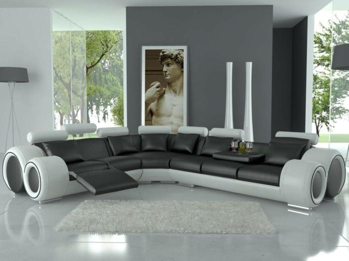 0-une-autre-variante-de-canapé-design-italien-en-cuir-gris-blanc-tapis-balnc-de-salon