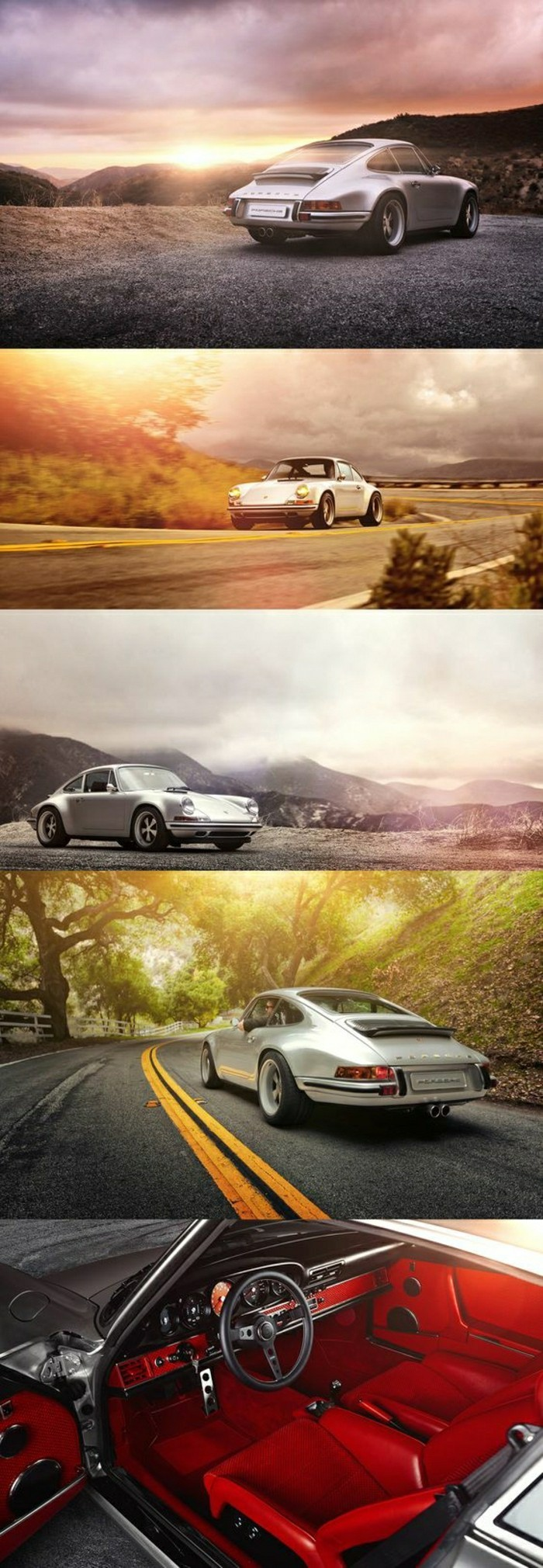0-vehicules-de-collection-porsche-interieur-porsche-911-voiture-moderne