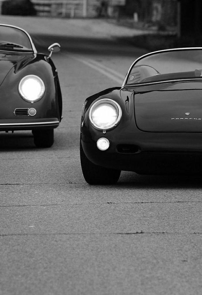 0-vehicules-de-collection-porsche-noir-les-meilleures-voitures-de-collection