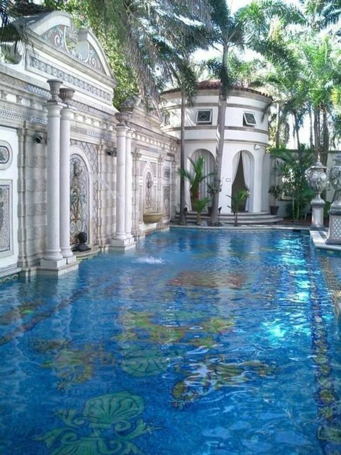 0-versace-maison-miami-maison-à-vendre-à-miami-piscine-exterieur-jardin-avec-piscine