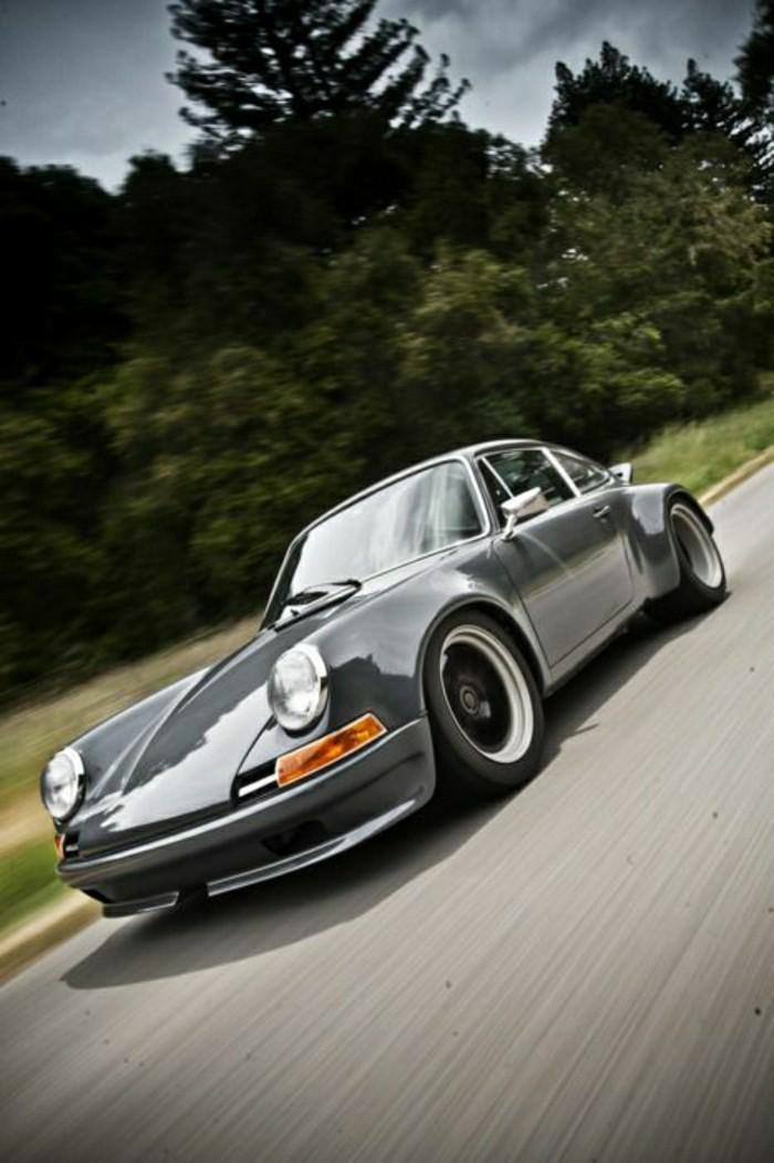 0-vielle-porsche-gris-voitures-modernes-et-chic-voiture-ancienne-grise-occasion