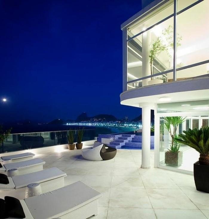 Maison vendre miami on peut s 39 offrir le luxe for Acheter maison miami