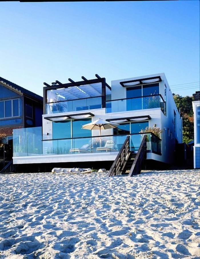 0-villa-miami-a-vendre-maison-au-bord-d-ocean-sur-la-plage-maison-contemporaine