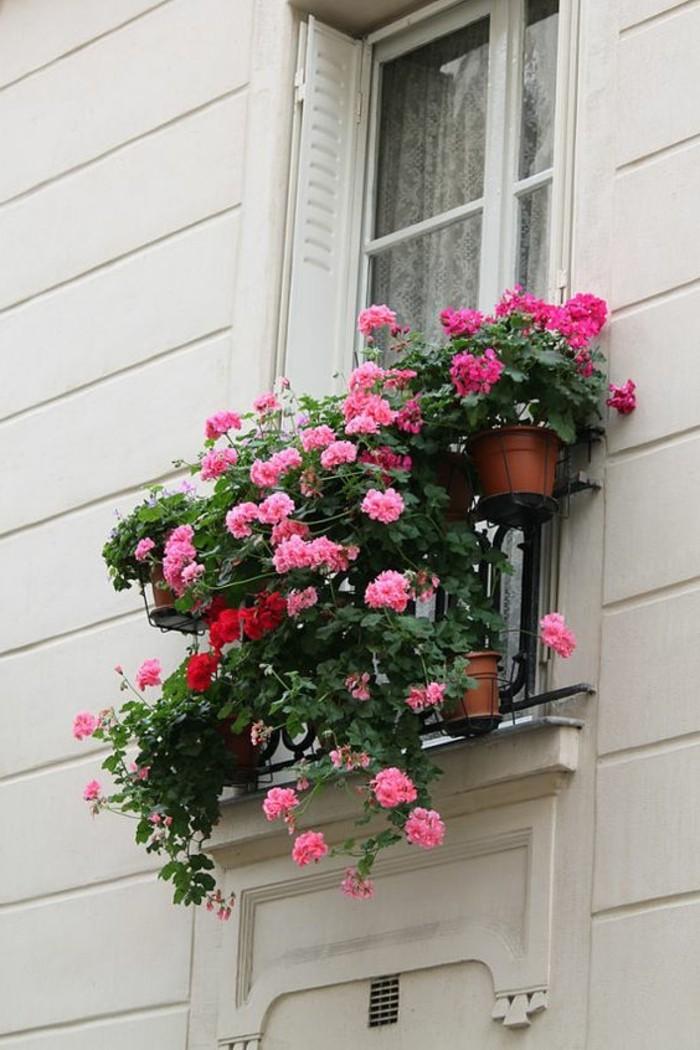 0-voici-une-autre-idee-pour-fleurir-son-balcon-amenagement-balcon-fleurs-roses
