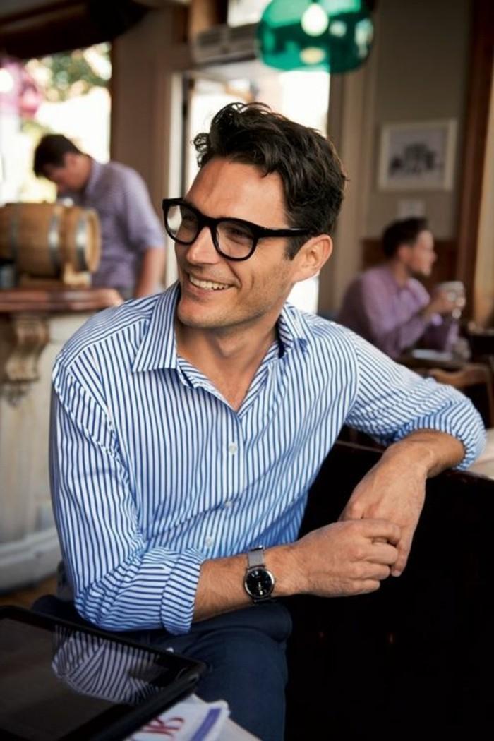 00-achat-lunettes-sanc-correction-on-line-lunettes-de-vue-sasns-correction-homme