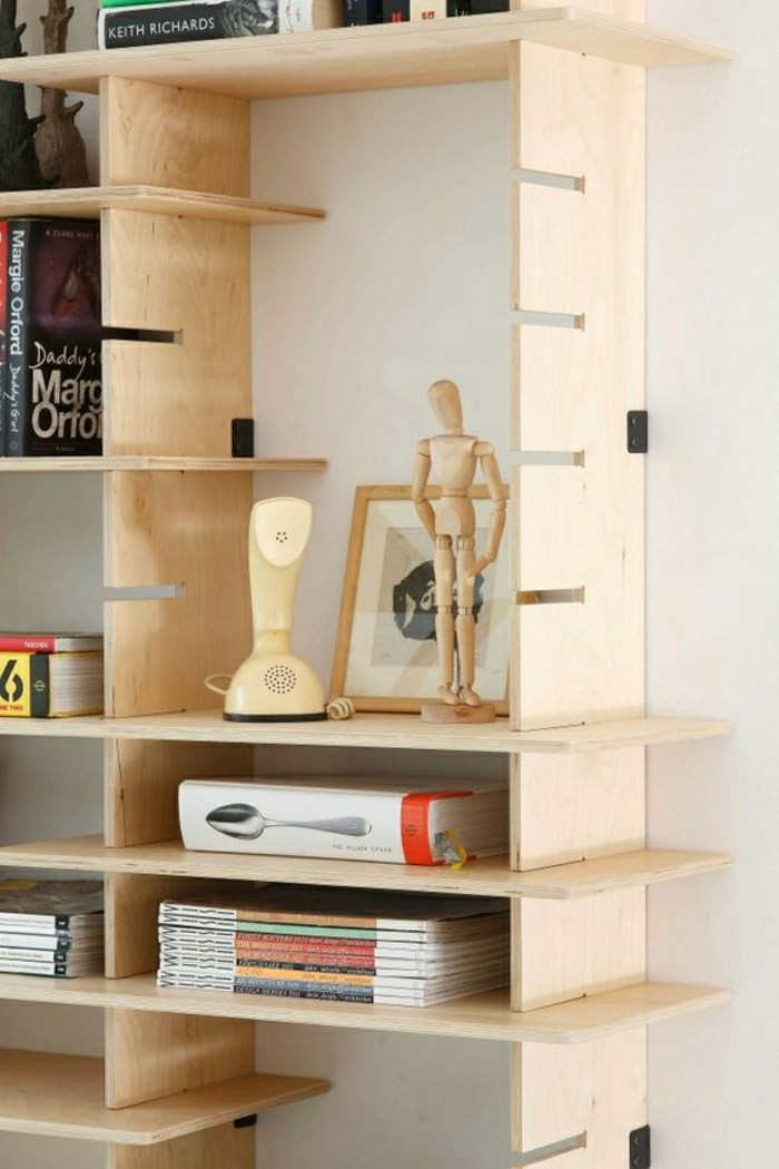 00-bibliotheque-conforama-design-en-bois-clair-la-meilleure-bibliothèque-en-bois-clair