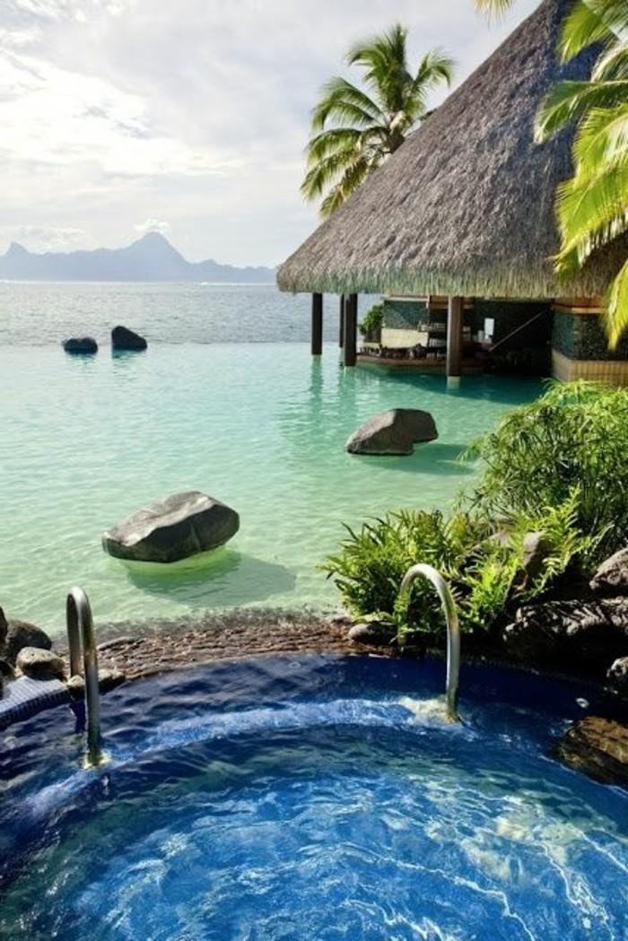 00-bora-bora-french-polynesie-plage-andalousie-destination-de-reve-pas-cher
