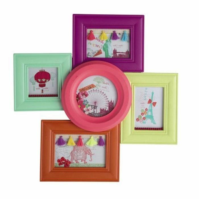 00-cadre-photo-multivues-fabriquer-un-cadre-photo-coloré-cadre-photo-rectangulair