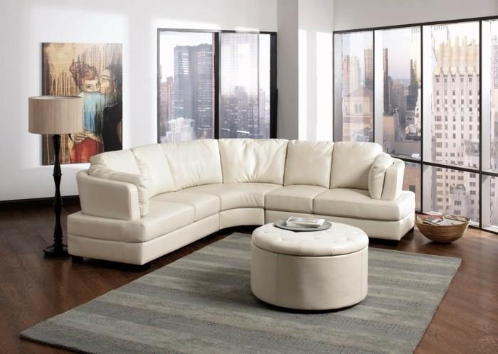 00-canape-de-salon-arrondi-d-angle-en-cuir-blanc-tapis-gris-salon-meubles-d-interieur