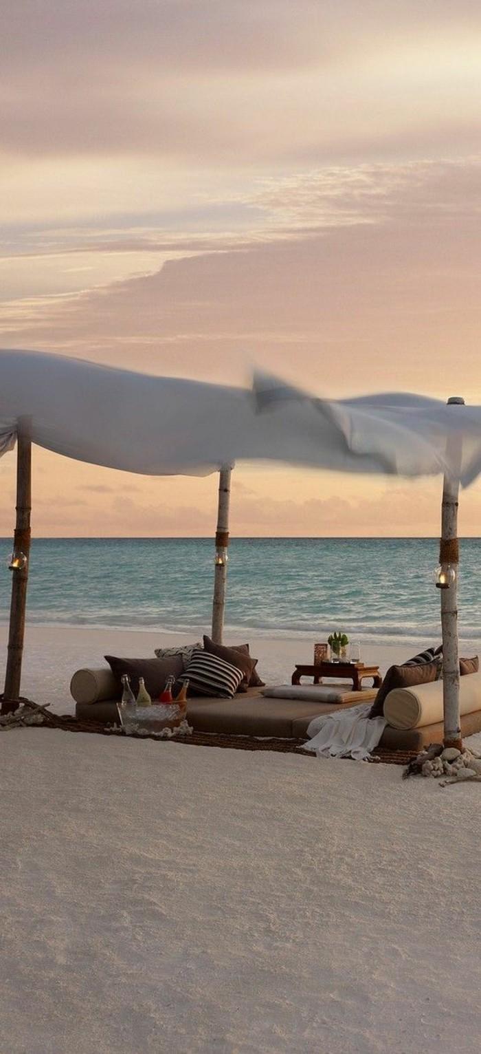 00-iles-paradisiaques-destination-de-reve-pas-cher-sable-blanc-sur-les-plages