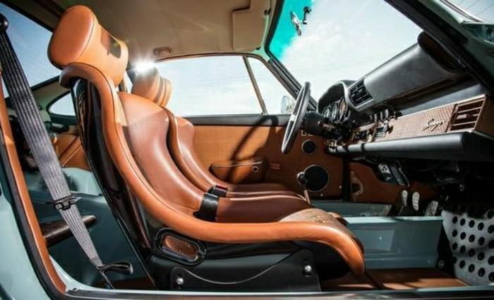 00-interieur-vehicules-de-collection-porsche-interieur-porsche-911-achat