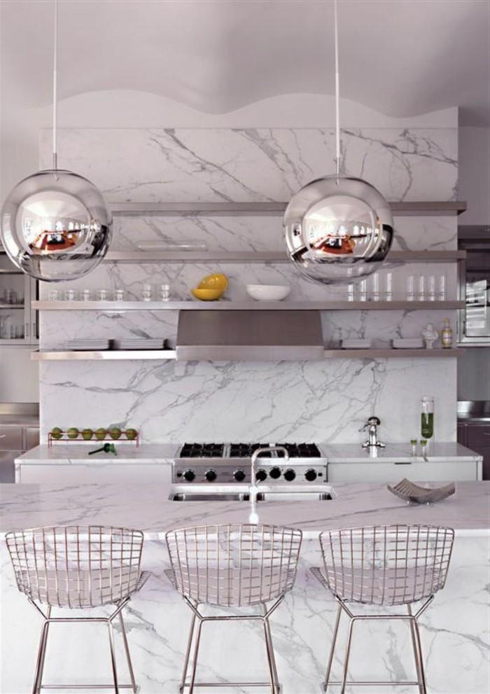00-knoll-lustre-design-pas-cher-luminaire-salle-à-manger-lustre-design-pour-la-cuisine