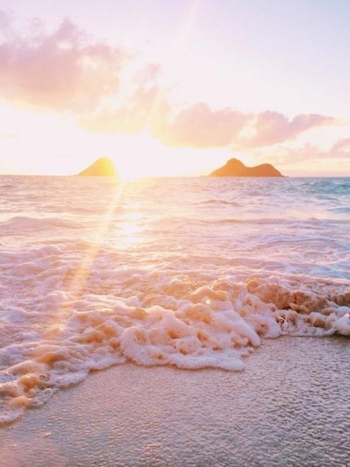 00-lanikai-ile-paradiasique-sable-blanc-destination-de-reve-pas-cher-passer-vos-vacances