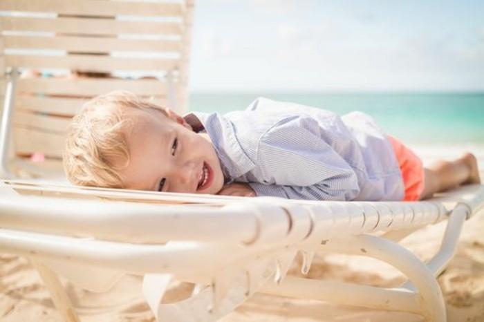 00-lanikai-ile-paradisiaque-plage-andalousie-plage-paradisiaque-sable-blanc