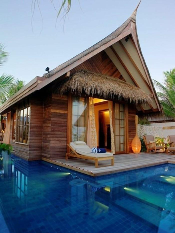 00-les-maldives-photo-plage-paradisiaque-les-plus-belles-iles-paradisiaques