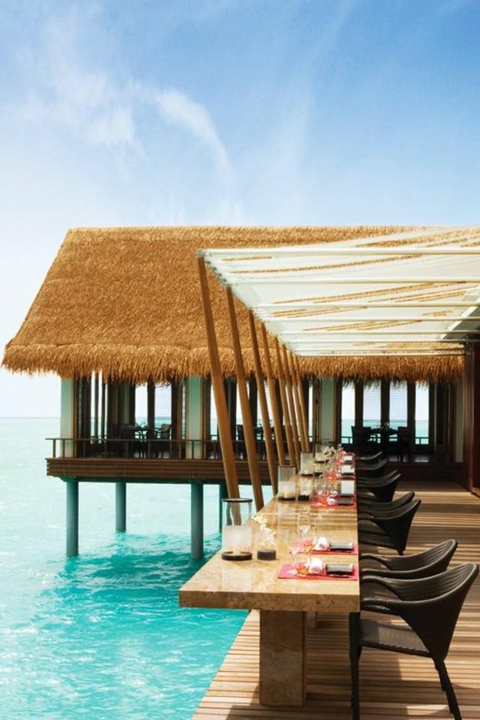 00-les-maldives-plage-andalousie-iles-paradisiaques-les-meilleures-photos-de-plage