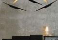 Les meilleurs lustres design pour le meilleur intérieur!