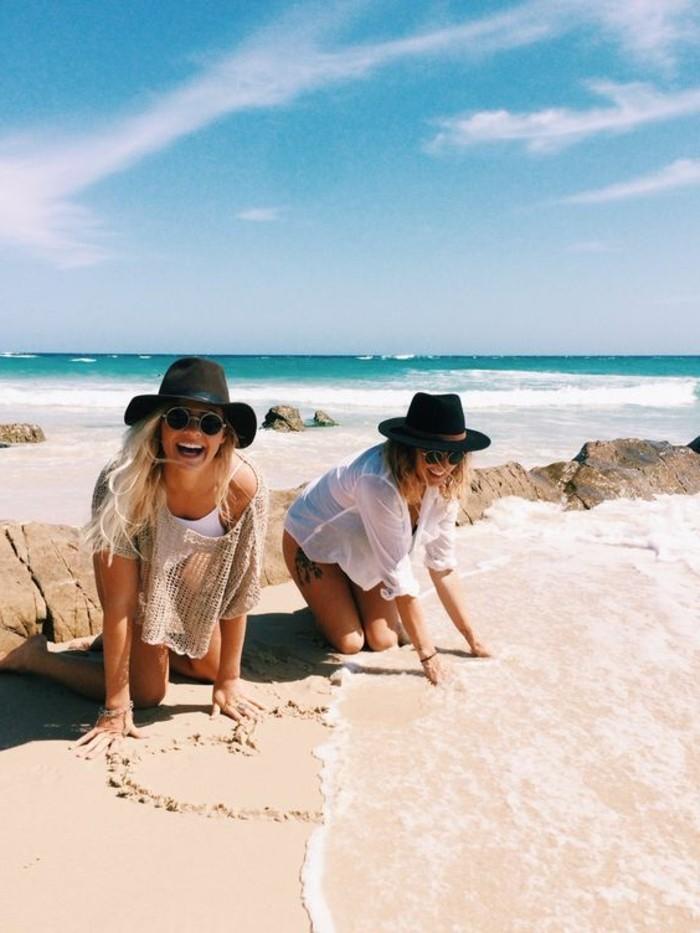 00-les-meilleures-plages-du-monde-sable-blanc-photo-plage-paradisiaque