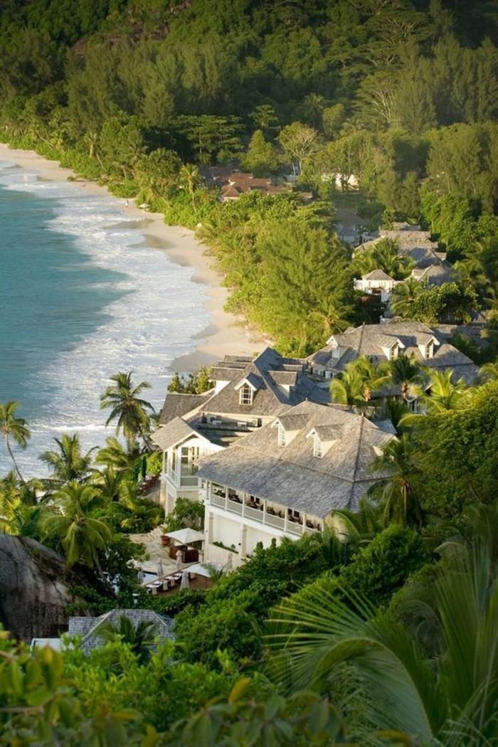 00-les-seychelles-destination-de-reve-pas-cher-photo-plage-paradisiaque-les-meilleures