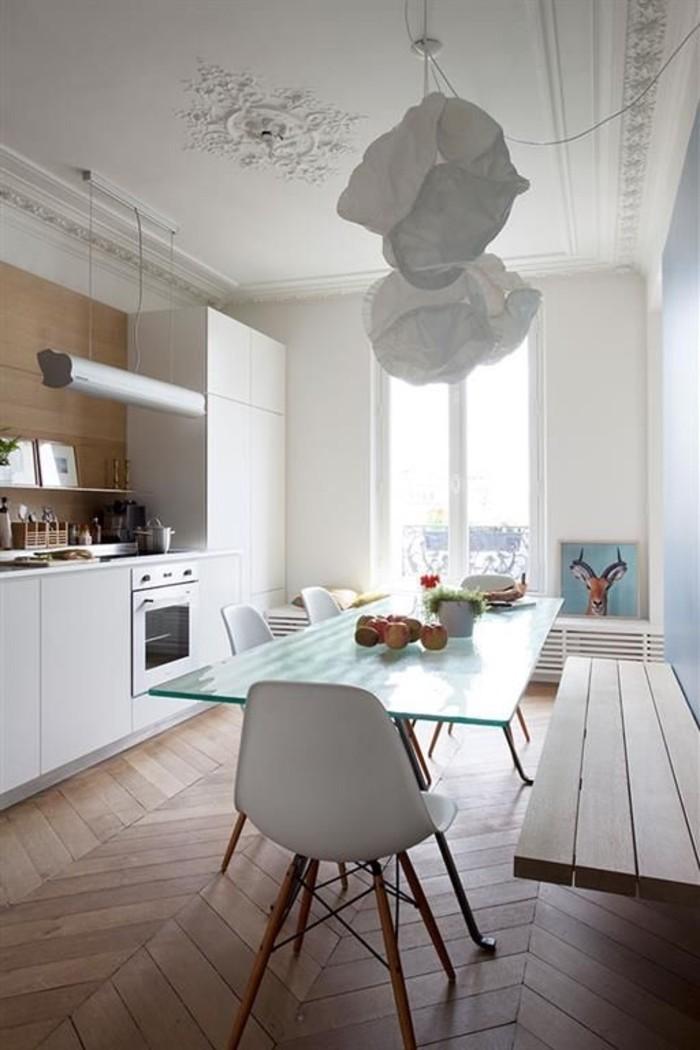 00-lustre-design-pour-la-salle-de-sejour-luminaire-salle-à-manger-sol-en-parquet-clair