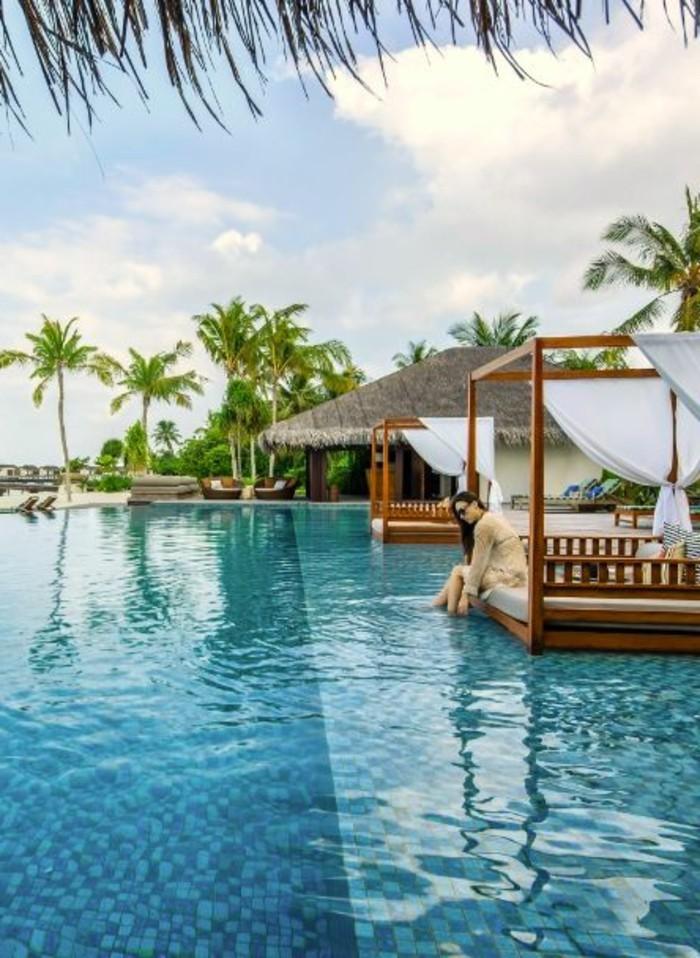 00-maldives-iles-paradisiaques-photo-plage-paradisiaque-ile-paradisiaque