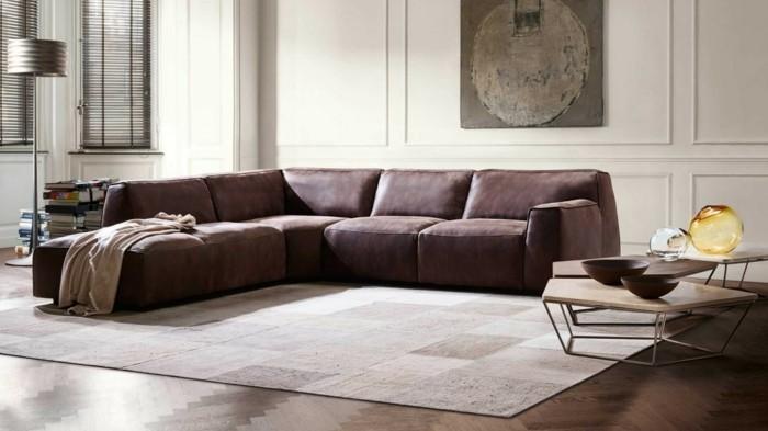 00-natuzzi-canapé-canape-pas-cher-design-italien-salon-chic-couleur-beige