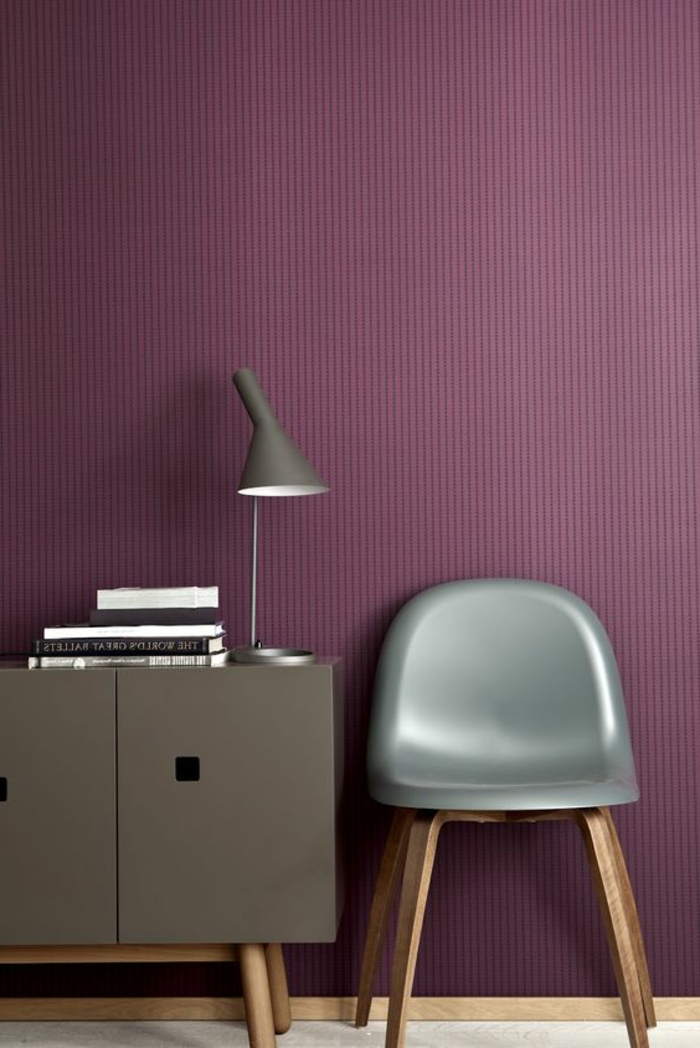 00-papier-peint-couleur-prune-nuancier-violet-interieur-comment-accosier-le-nuancier-violet-interieur