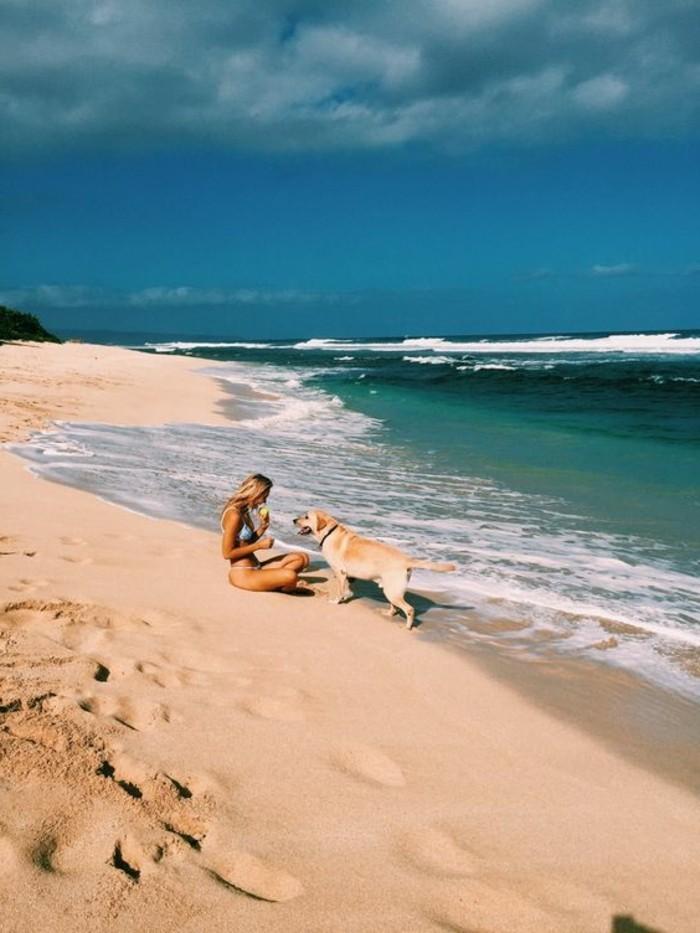 00-photo-plage-paradisiaque-sable-blanc-sur-la-plage-les-meilleures-plages-du-monde