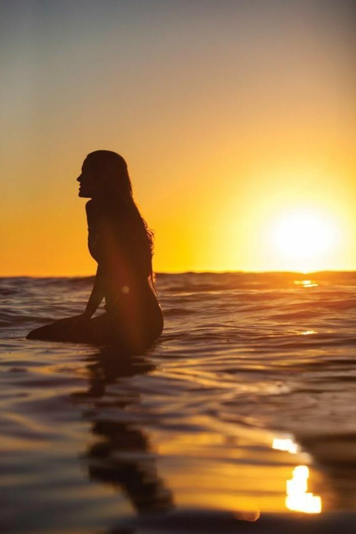 00-plage-paradisiaque-photo-plage-paradisiaque-destination-de-reve-pas-cher
