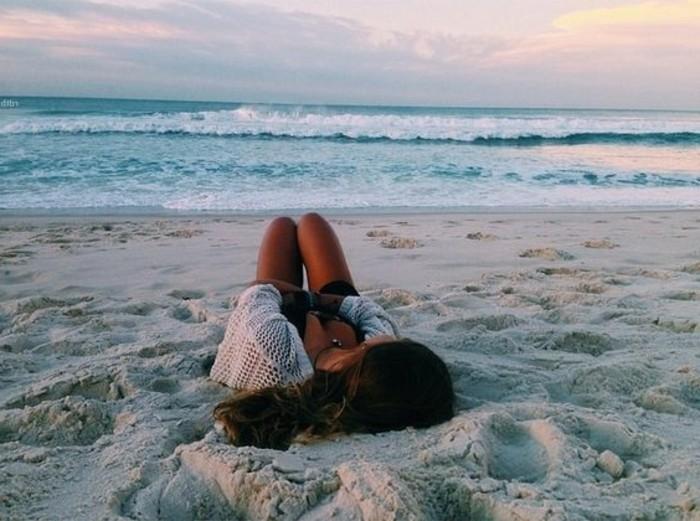 00-plage-paradisiaque-plage-andalousie-destination-de-reve-pas-cher-les-plus-belles-plages