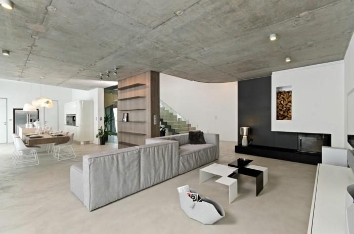 00-plan-de-travail-béton-ciré-béton-décoratif-interieur-en-beton-decoratif-meubles-beiges