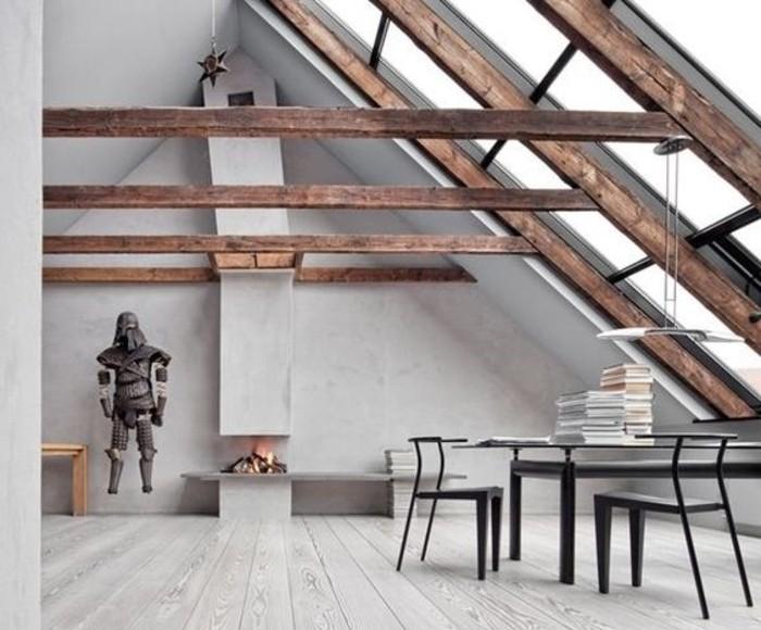 00-salon-avec-plafond-sous-pente-et-fenetres-verrier-toit-fenêtre-de-toit-velux